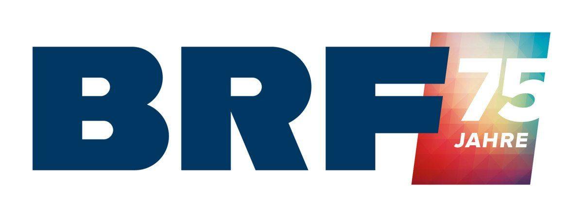2018_05---BRF-Logo-75-Jahre_gross_01