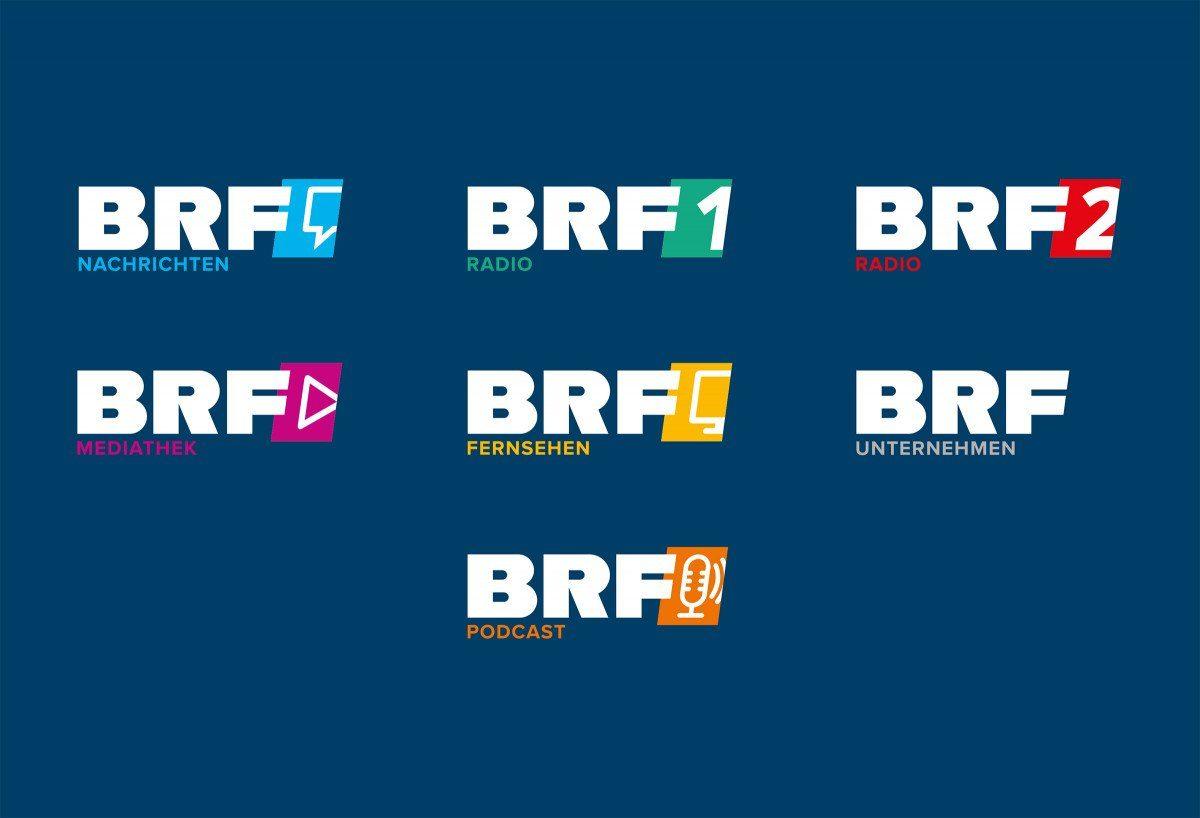 brf-logos-blau