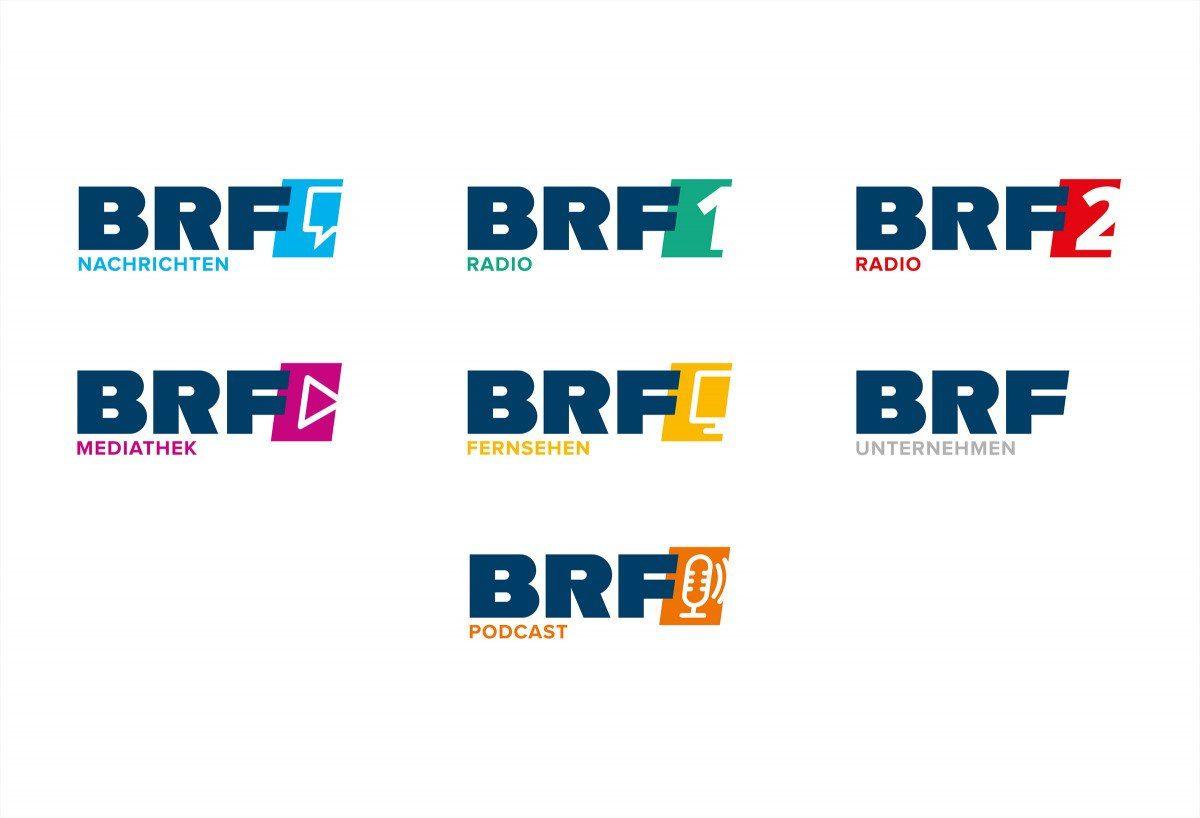 brf-logos-weiss