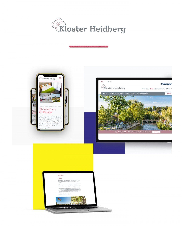 heidberg_news
