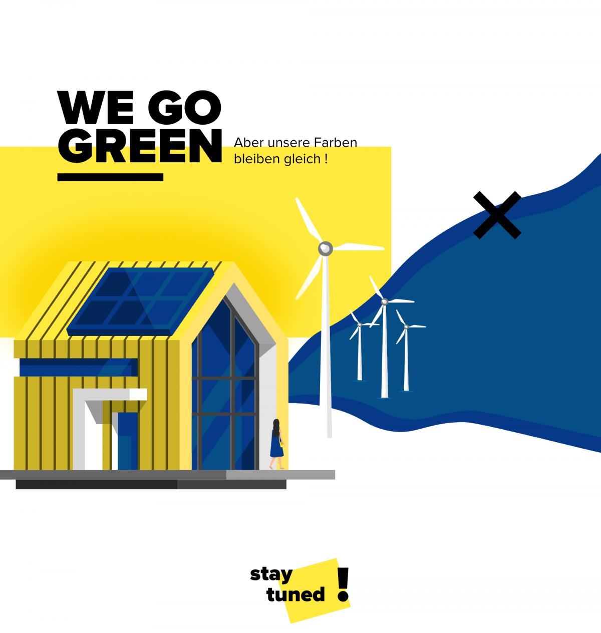 pavonet_news_green