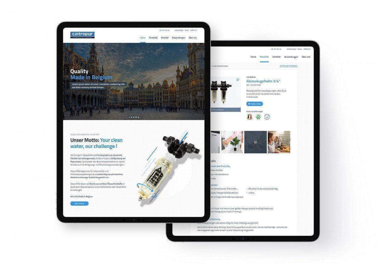 referenz-websites-airwatec-opt