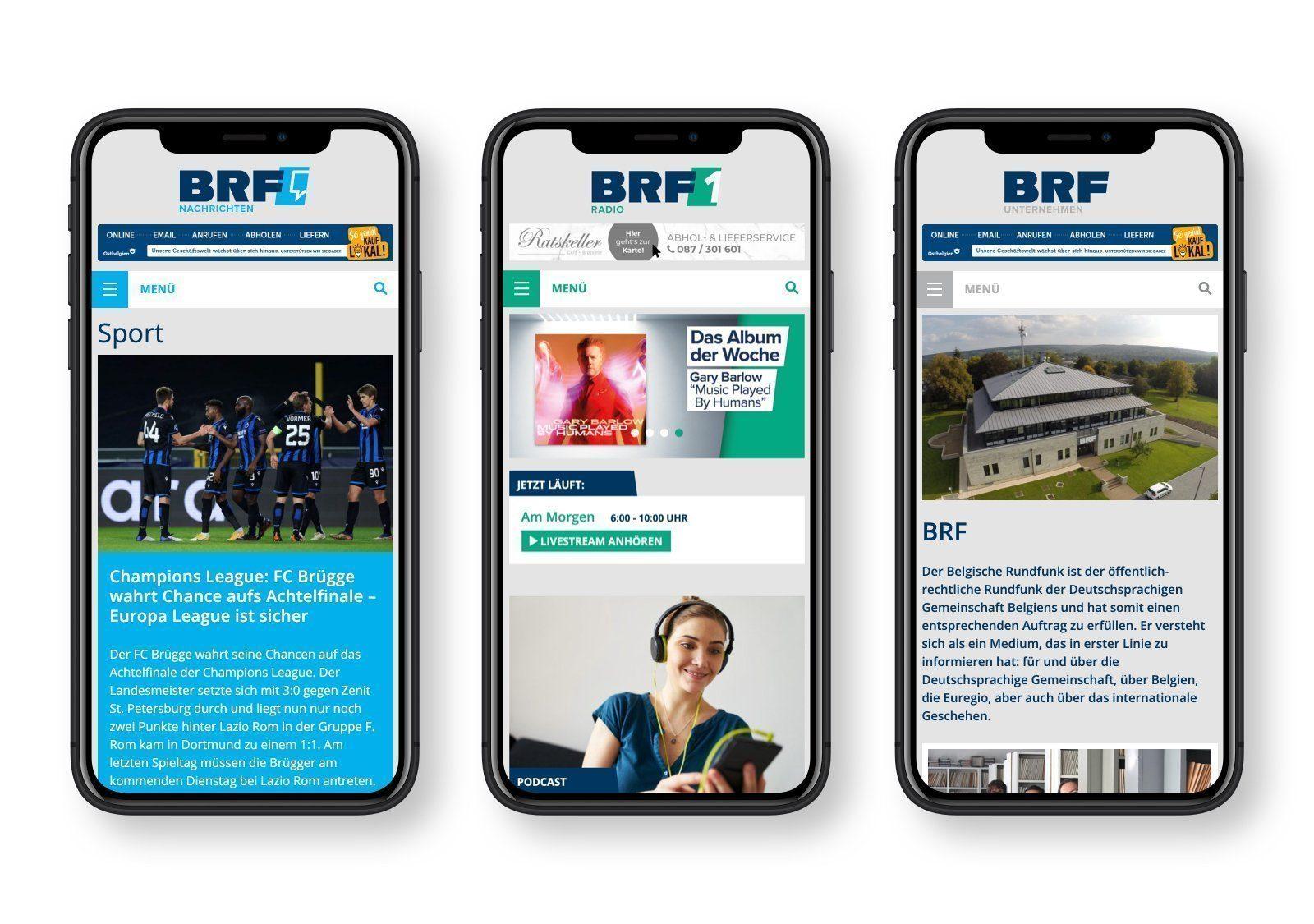 referenz-websites-brf-2