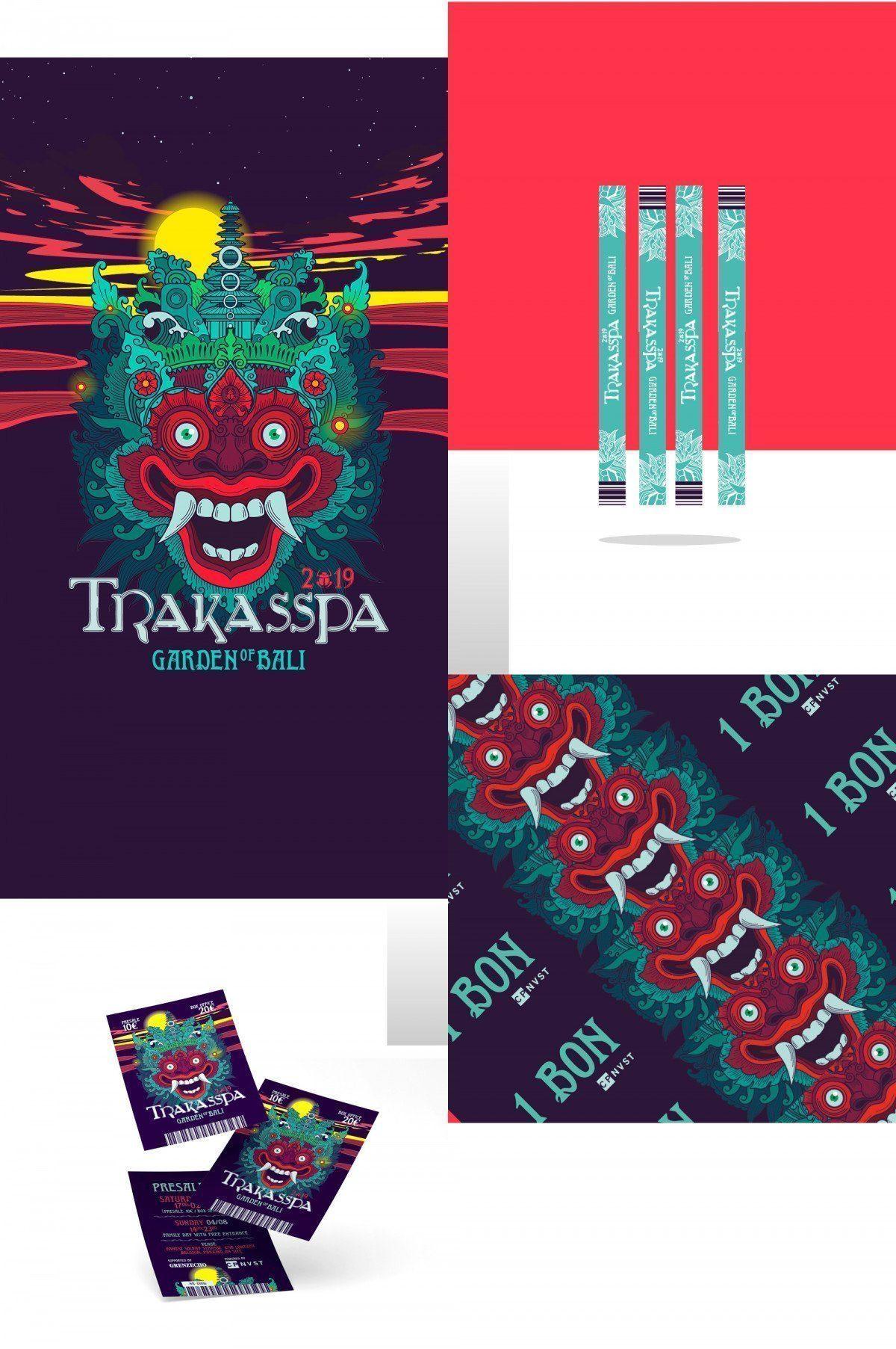 Trakasspa-Referenz-3