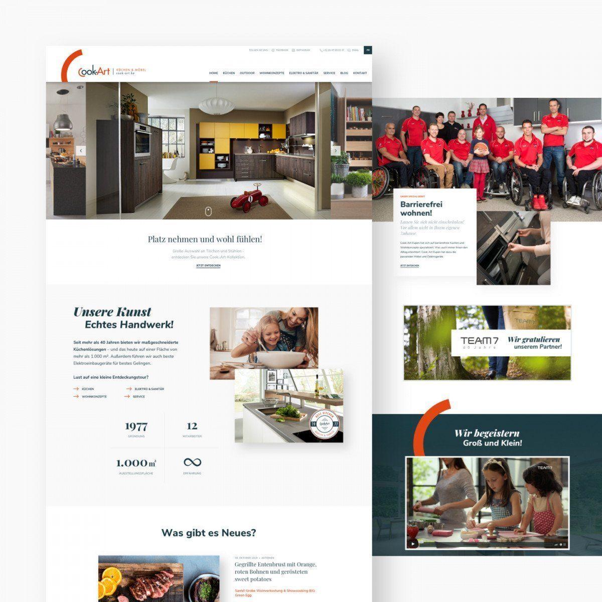 websites-cookart-1